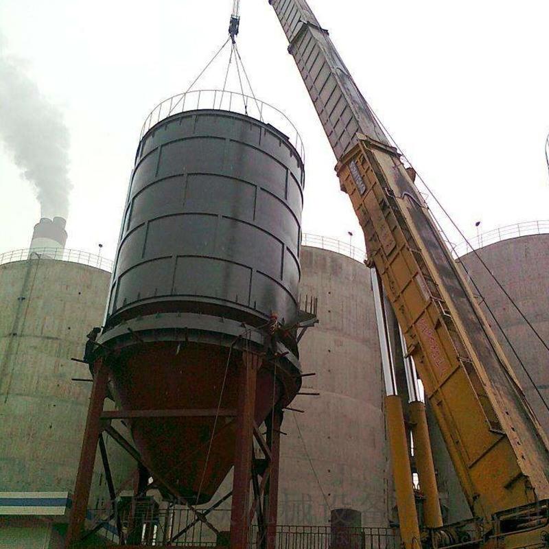 多功能粉煤灰輸送機圖片 碳酸鈣氣力輸送裝置 ljx