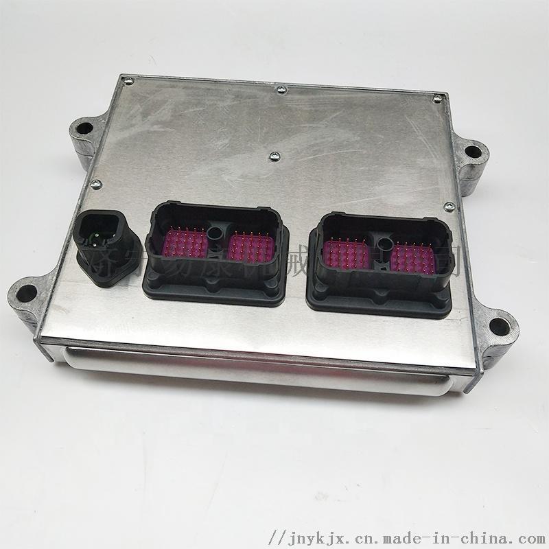 康明斯CM2150電腦板4995445