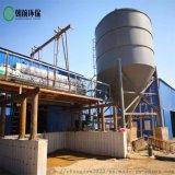 砂石厂专用洗沙泥浆污泥压滤机