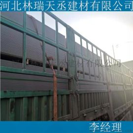 纤维水泥外墙挂板厂家