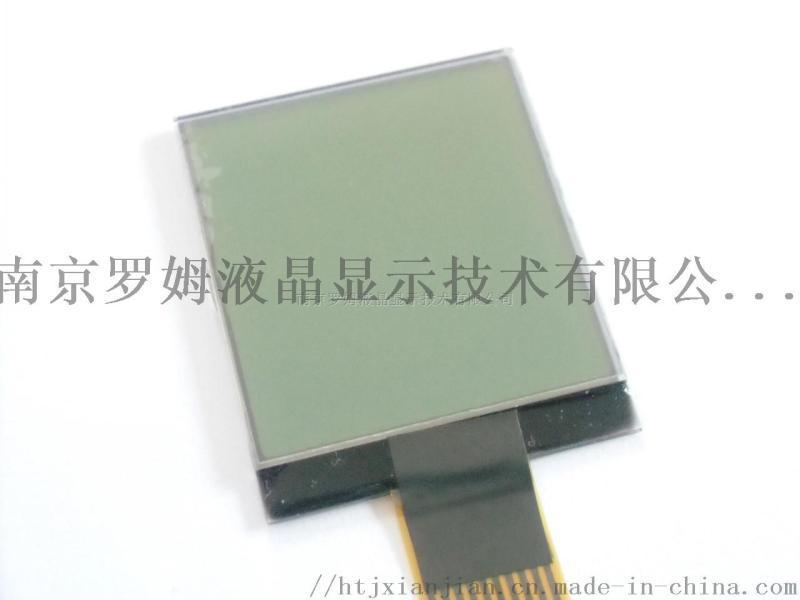 6464K1G-LCD液晶屏, COB液晶顯示模組