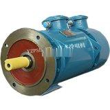 供应YZPSL内循环水冷电机 高温电机