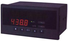 XSJ流量积算仪 XSJB温度压力补偿积算仪