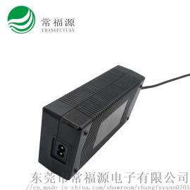 14.6V 10A磷酸铁锂充电器 恒压恒流