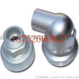 江苏精密硅溶胶铸造铸件