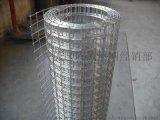 银川不锈钢电焊网    建筑保温电焊网厂家