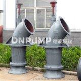 ZLB型系列轴流式水泵