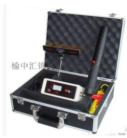 铜川电火花检漏仪13891857511