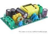 S9306S/S9306D 非隔離  雙電源 調色溫