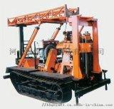 国煤  XY-1A型岩芯钻机