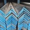 304拉絲面不鏽鋼角鋼,亞光不鏽鋼角鋼