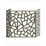 衝孔鏤空鋁單板廠家直銷幕牆外牆鋁板裝飾材料鋁單板