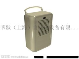 莘默优势供应UE超声波检测仪