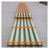 新沂工艺风管 安装玻璃钢工业管道