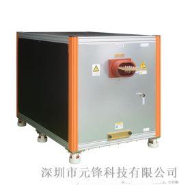 3Ctest/3C测试中国LISNJ300电源网络