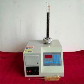 湖北振实密度测定仪公司