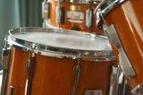 專用於架子鼓不鏽鋼金屬包邊圓框焊接的 射焊接機