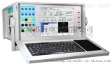SH600微機繼電保護測試儀