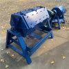 通暢滾筒拋光機 五金配件研磨除鏽機 鐵件翻新設備