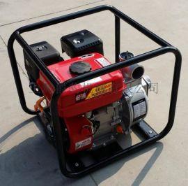 LE-50MPG 2寸汽油高压泵