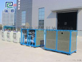 煤改电加热导热油炉 工业级导热油电加热器