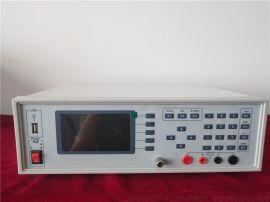 FT-300I-200KG经济型粉末电阻率测试仪