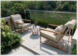 高檔會所不鏽鋼沙發組合 電鍍異形不鏽鋼休閒沙發定做