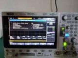 現貨出售是德DSOX3054示波器含全套軟體
