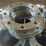 碳钢法兰镀锌法兰生产厂家