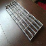 江苏钢结构镀锌方格板厂家直销多少钱