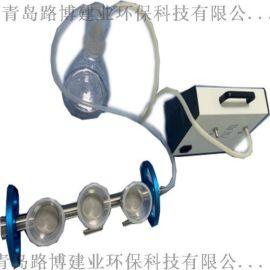 LBW-300三联微生物限度检测仪