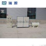 電加熱導熱油爐 導熱油加熱設備 120KW導熱油爐