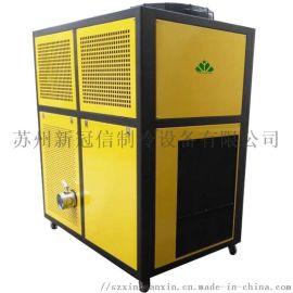 供应中草药行业专用冷风机/小型工业冷风机