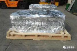 全国木箱包装、免检材料出口