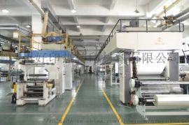 找热转印膜厂家就找广州好印