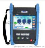 AT1600攜帶型千兆乙太網分析儀
