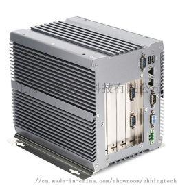 可扩展PCI卡嵌入式工业整机