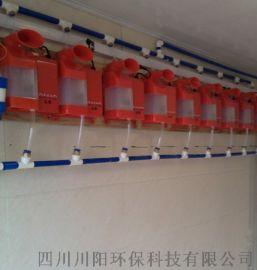 复工厂区人员消毒设备超声波自动感应消毒设备