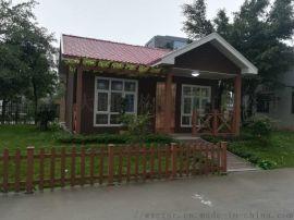 文昌钢结构别墅,度假别墅,旅游别墅建筑安装工程