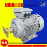 IE4-200L-4-30kW歐標超高效電機