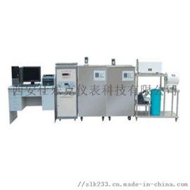 贵阳_YK-801热工自动检定系统/热电偶标准