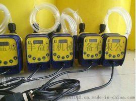 小流量微型10L计量泵生产厂家a