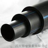 給水聚乙烯管 PE管材