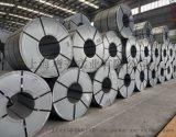 矽鋼片B20AT1500矽鋼片B20AT1500