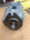 北碚液压变量泵A7V160HD1LPGOO