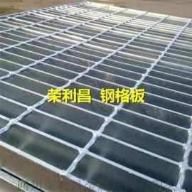 四川不锈钢钢格栅板、成都钢格栅板、成都镀锌钢格栅板