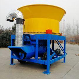200型草捆粉碎机圆盘秸秆粉碎机厂家