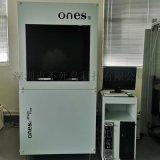 深圳高精度工業級SLA 3D打印機廠價直銷