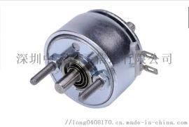 原装供应 810-282-330 旋转电磁铁 Johnson Electric