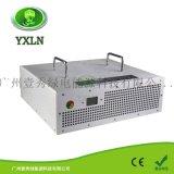 YXLN 4000W大功率智能充电器